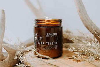 iowa timber 1.jpeg