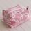 Thumbnail: Toiletry Bag - Emma