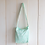 Thumbnail: Mary | Crossbody Tote
