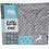 Thumbnail: Baby Blanket   Little Man