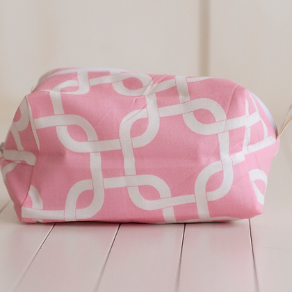 Toiletry Bag - Emma