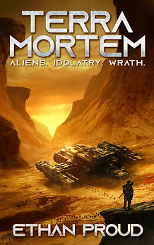 terra-mortem-final-ebook.jpg