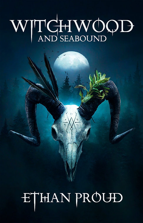 witchwood-ebook.jpg