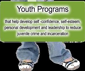 youthprograms.png