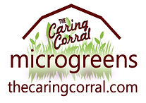 thecaringcorralmicrogreens.jpg