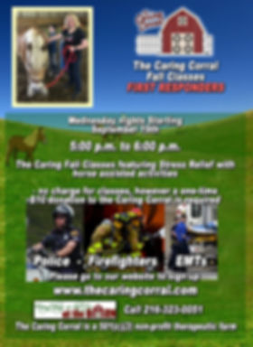Caring Corral First Responders.jpg