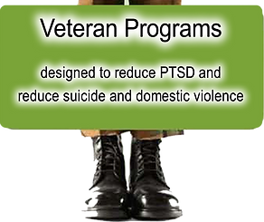 veteransprograms.png