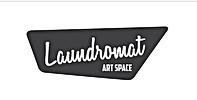 laundromat logo.png