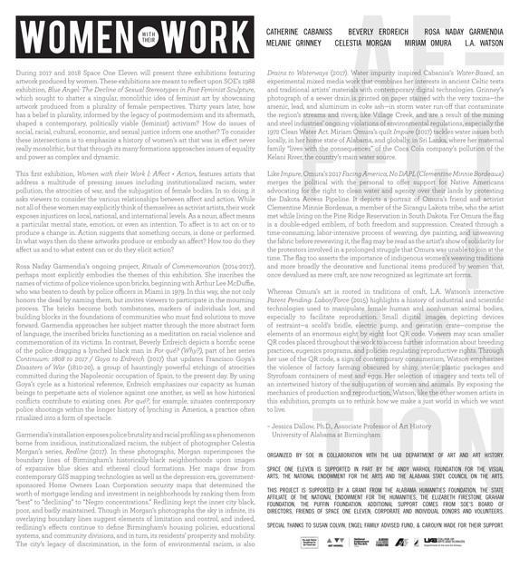 Text Card WwtW I designed by Ragland-2.jpg