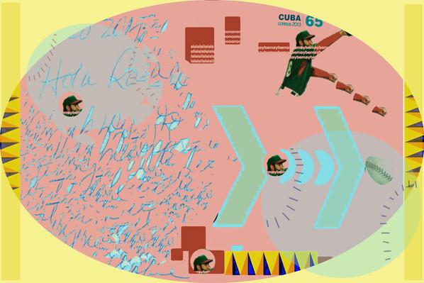 no.8robbiefinalpostcard.jpg