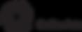 Oolite-Arts_Logotype_A_Black_2019-01-29