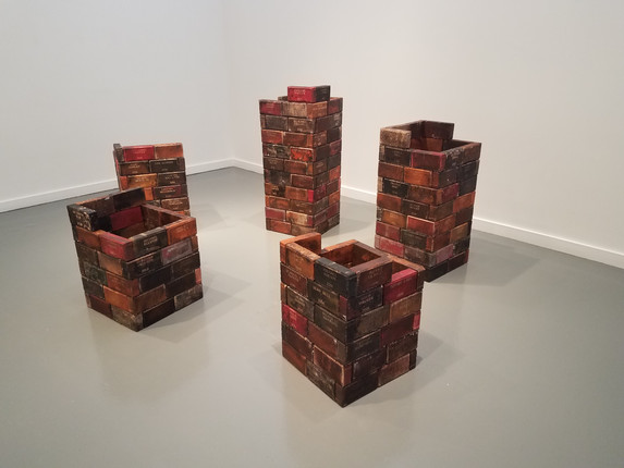 15-Garmandia Rosa Naday brick install 9-39-2017 (3).jpg