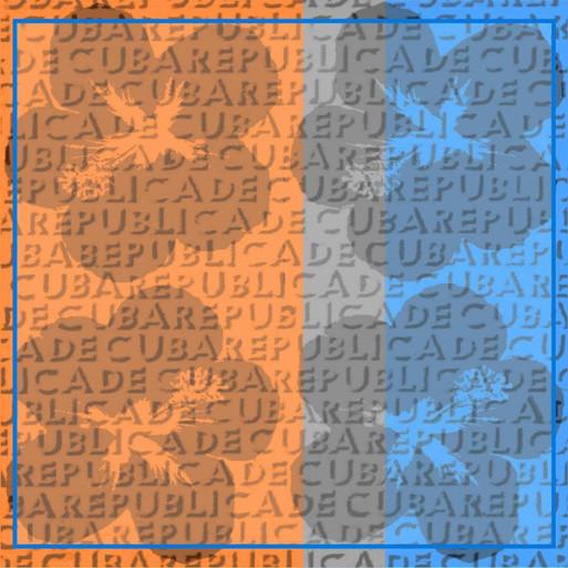 tilefinal412x12.jpg