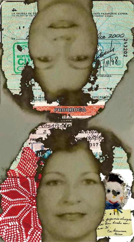 1-34x22website.jpg