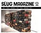 Slug magazine.jpg