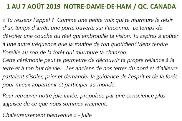 Texte_page1_Quête.png