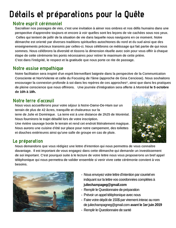 Détails et Préparation_Quête2019.png
