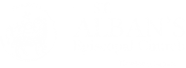 St. Alban's (Video Logo) White.png