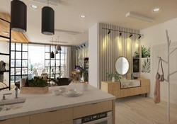 Studio Apartment_rendered 1.jpg