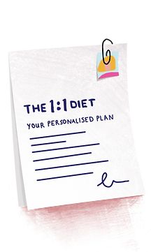 Personalised plan note.png
