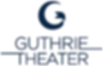 Guthrie-Theater-Logo.png