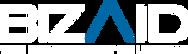 BizAid Dynamics CRM company
