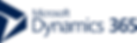 microsoft-dynamics-365-logo with text.pn