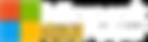 Microsoft-Gold.png