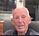 Screen Shot 2021-04-11 at 11.46.23 am.pn