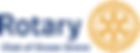 Rotary Ocean Grove Logo
