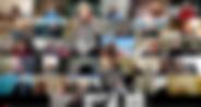 Screen Shot 2020-08-01 at 10.48.21 am.pn