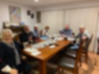Final Board meeting.jpg