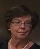 Pearl McMillan.png