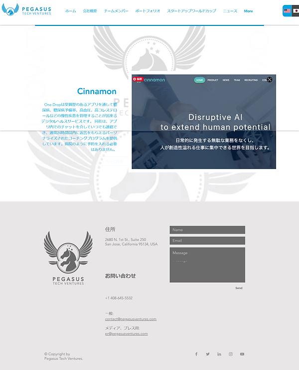 Screenshot - 2021-01-16T040146.460.png