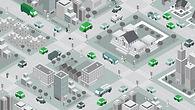 nauto-artificial-intelligence-companies_