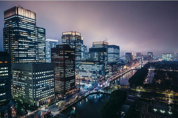 tokyo_night_buildings.jpg