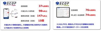 wtr386-20210531-miyashita_3-580x182.png