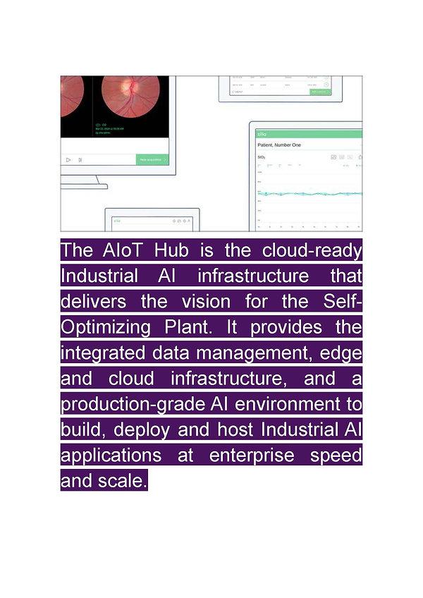 AI商品_ページ_066.jpg