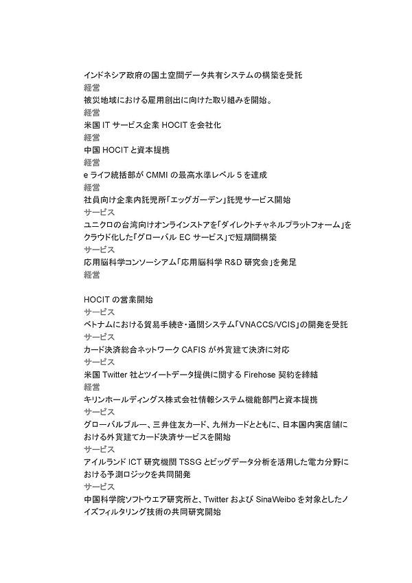 kkk88_ページ_2.jpg