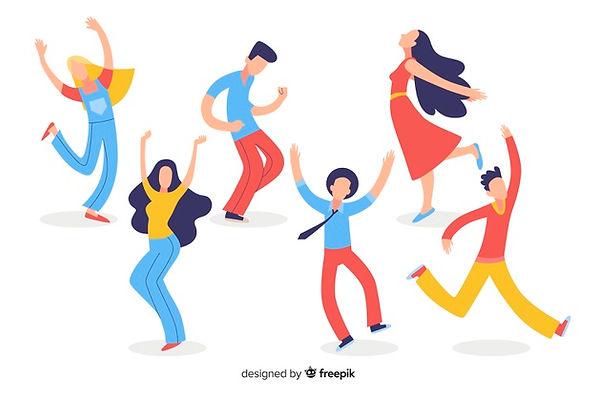 people-dancing_52683-4079.jpg