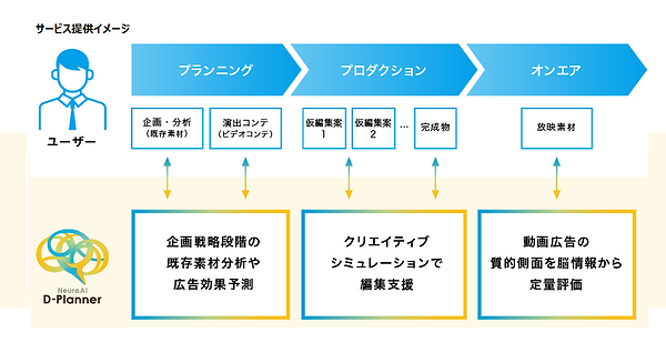 fig_diagram01.png