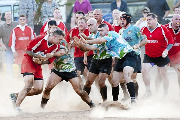 rugby-78193_640-768x510.jpg