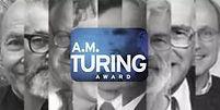 turing-award-20170516-1.jpg