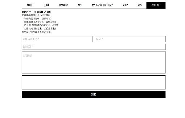 Screenshot (9).png