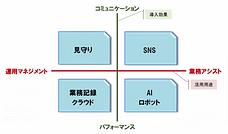 wtr386-20210531-miyashita_1-1-580x341.png