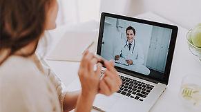 doctor-on-demand_600x334.jpg