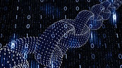future-of-blockchain_600x334.jpg