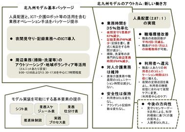 wtr386-20210531-miyashita_7-580x413.png