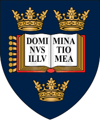 200px-Coat_of_arms_of_the_University_of_