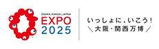 YOKO_HIDARI_HYOJUN.jpg